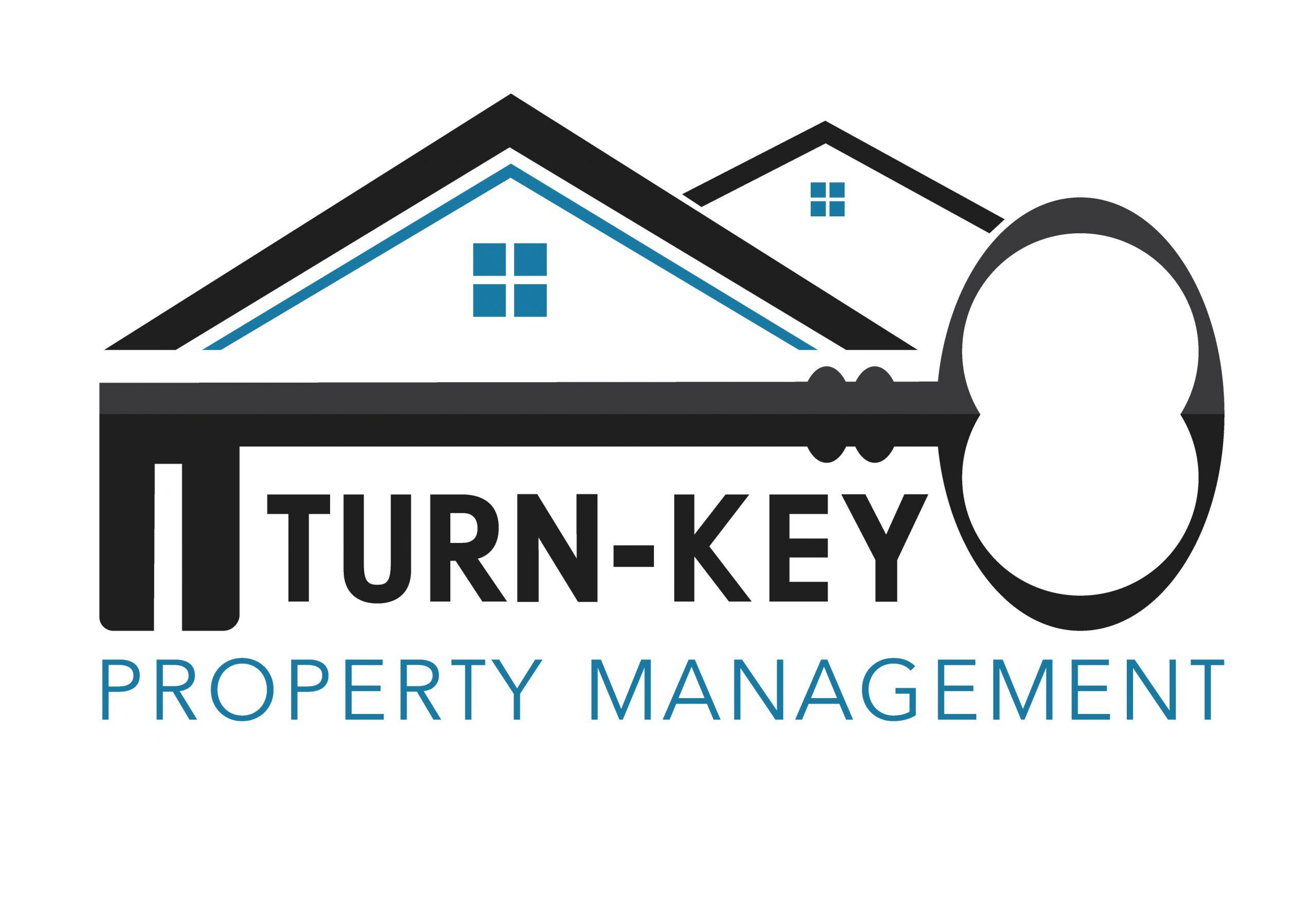 Turn-Key