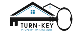 Turn-Key Property Management-Serving our community since 1983