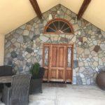 3191 Bluegrass Place – Creston, CA