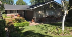 739 Shannon Hill Dr