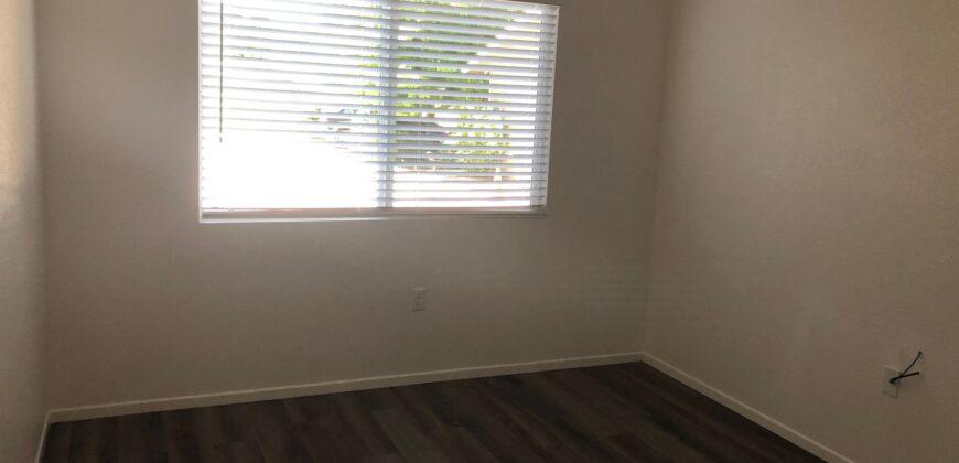 8795 Amapoa Ave Unit 4