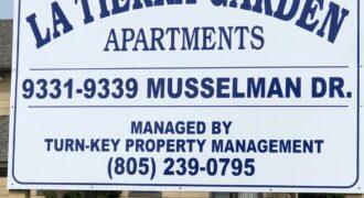 9333 Musselman Dr. Apt 06
