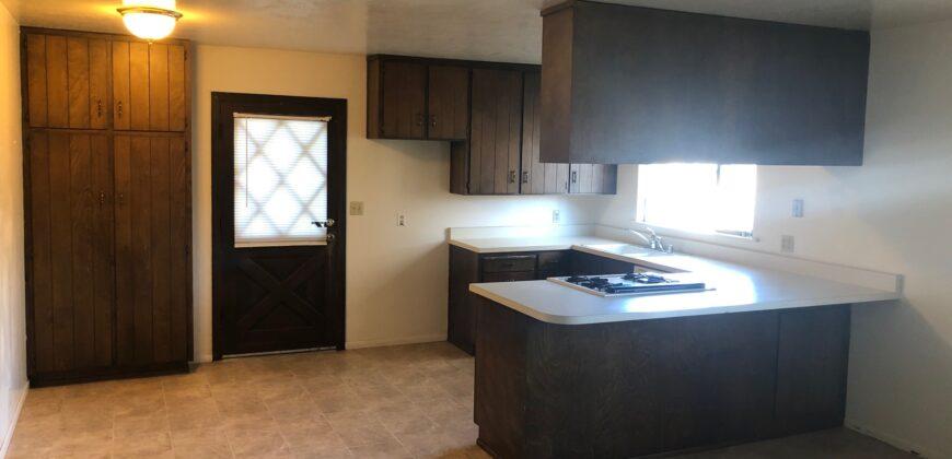 8995 Curbaril Ave – Atascadero, CA 93422