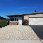 1619 Shepherd Drive – 55 and over community