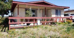 507 Queenanne Road – 55 and over community of Sierra Bonita