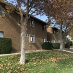 5296 Traffic Way Apt 3